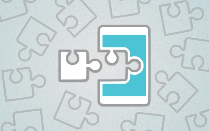 Неофициальный мод Xposed Framework позволяет использовать systemless-режим