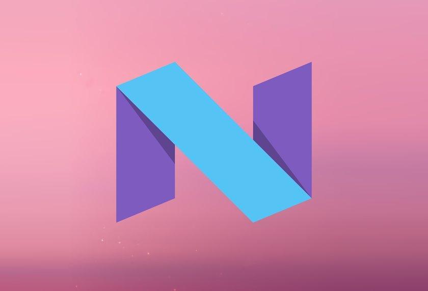 Полное название Android N узнаем через пару недель