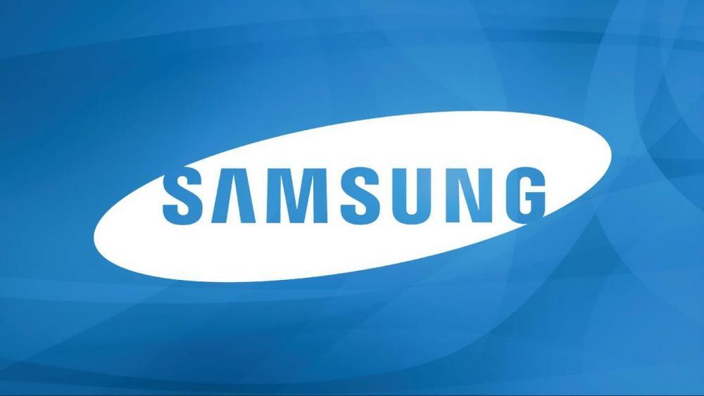 Samsung не планирует снижать цену на устройства