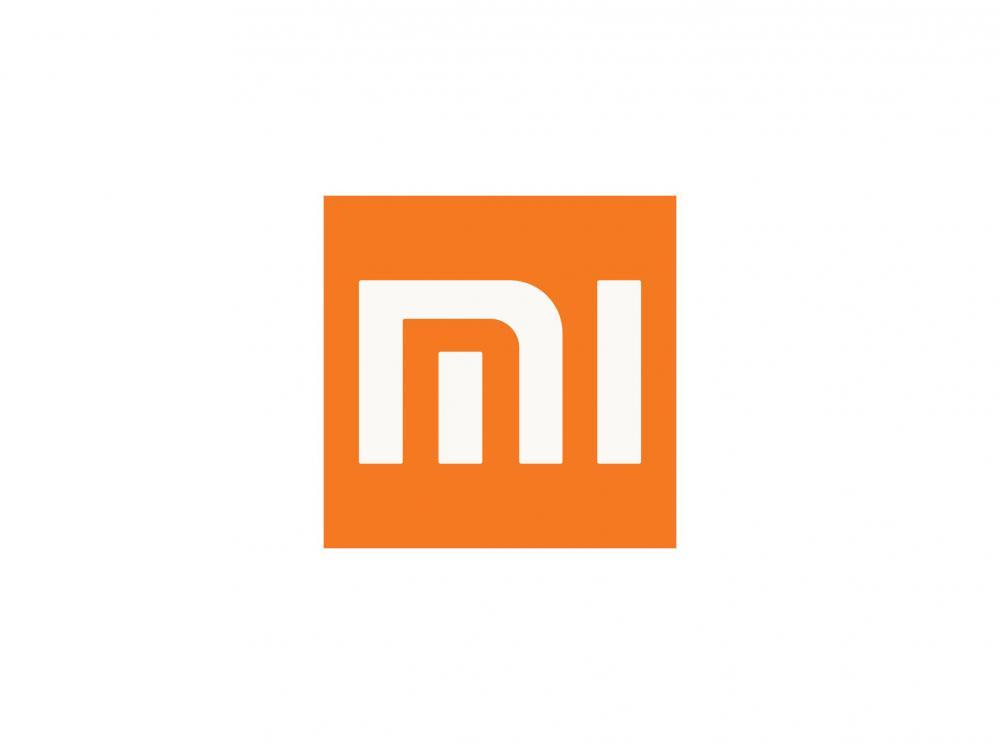 Смартфоны Xiaomi в России одни из самых предзаказываемых