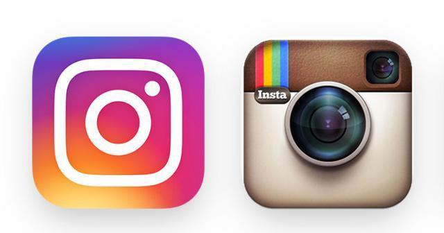 У Instagram сегодня более 500 миллионов пользователей