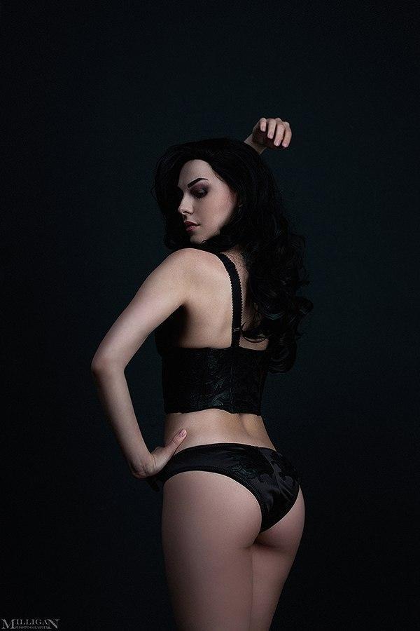 в одежде порно видео онлайн, смотреть порно на Rus.Porn