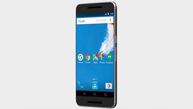 Google не прощается со списком приложений в Android
