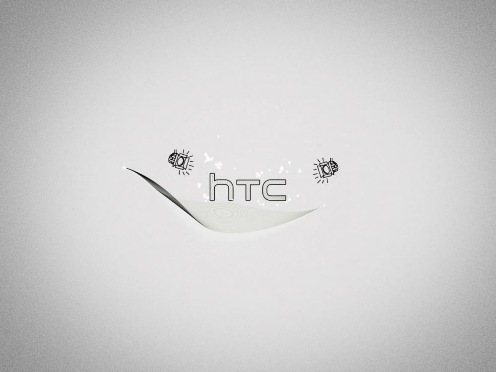 HTC может приготовить Nexus с 3D Touch