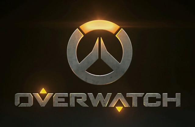 Overwatch выйдет в мае 2016 года