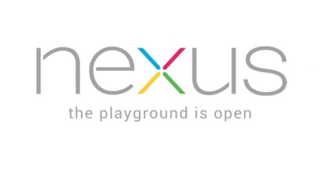 Слухи: HTC будет делать Nexus 3 года подряд