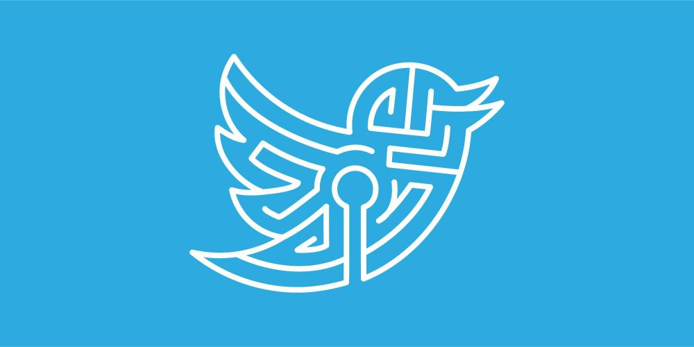 Twitter останется верен 140 символам