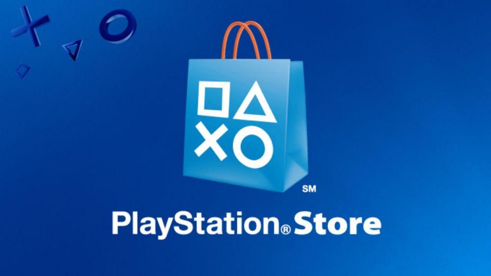 Весенняя распродажа в Playstation Store