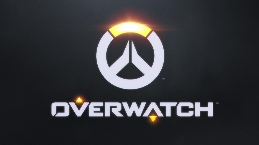 Читеры в Overwatch получат жёсткие перманентные баны