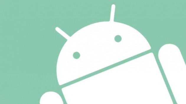 Google может пристыдить вендоров за медленные обновления
