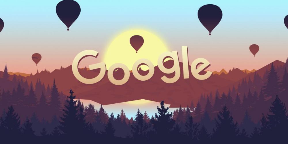 Искусственный интеллект Google постепенно учится писать музыку
