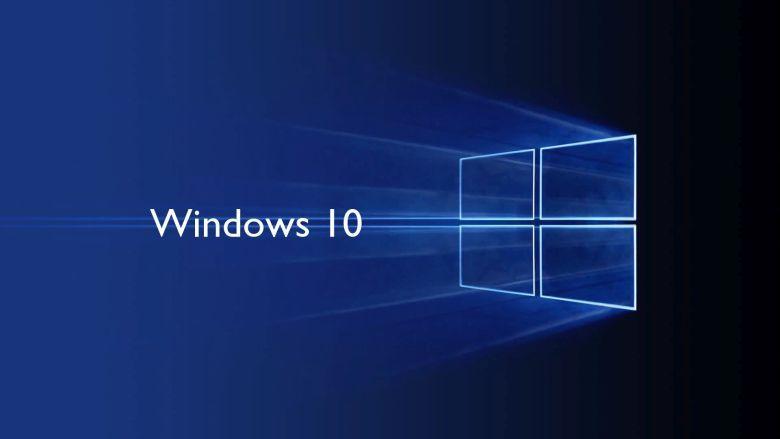 Обновление до Windows 10 станет платным после 29 июля