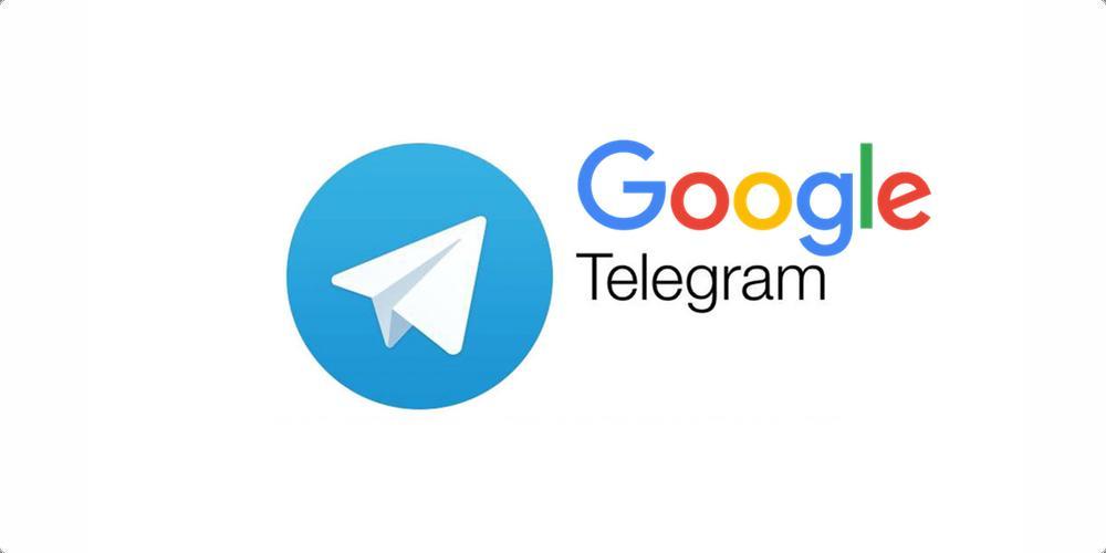 Павел Дуров отрицает слухи об обсуждении с Google продажи Telegram