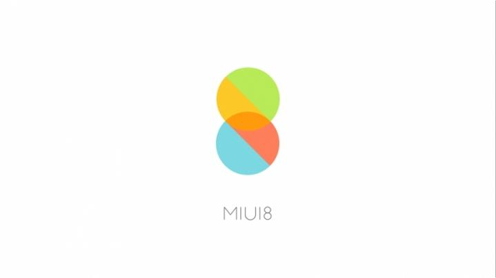 Прошиваем смартфон Xiaomi Mi 4