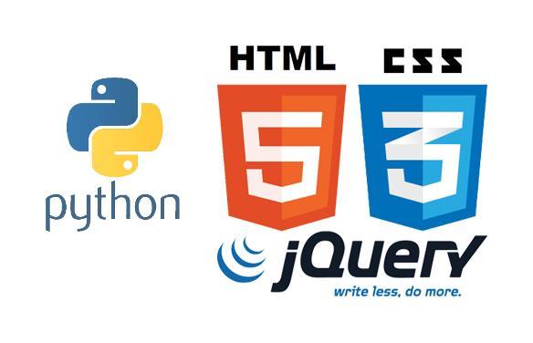 Разыскивается веб-разработчик Python/Django