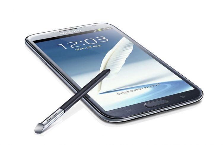 Samsung не выпустит Galaxy Note 6, готовит сразу Note 7
