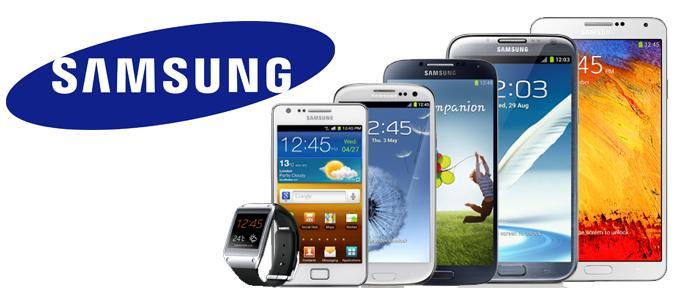 Samsung запускает Trade-in программу в России
