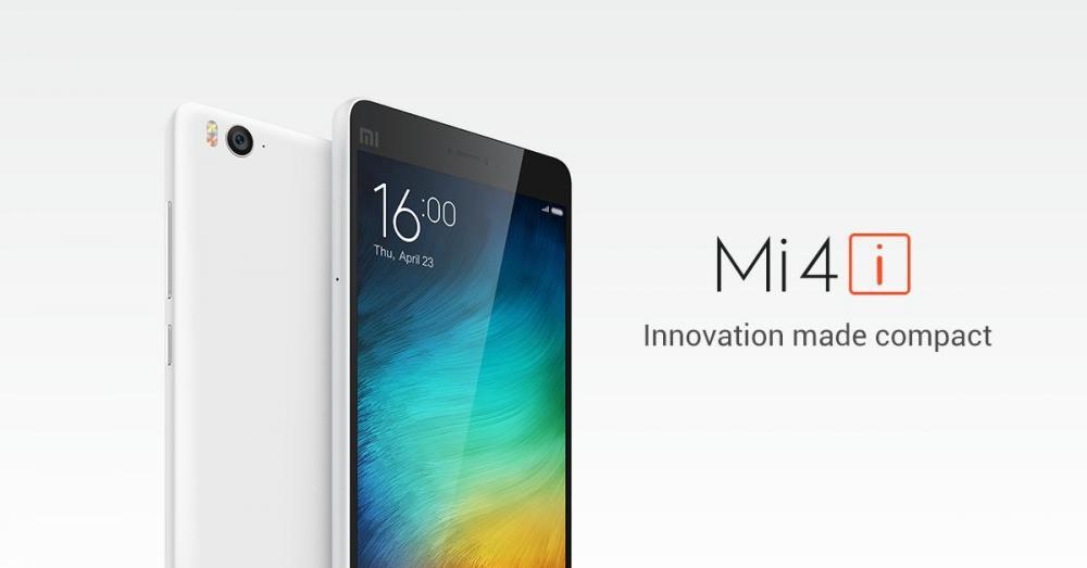 Смартфоны Xiaomi скоро появятся в Связном и Евросети