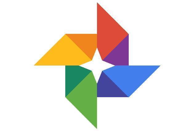Владельцев Nexus не будут ограничивать в пространстве Google Photos