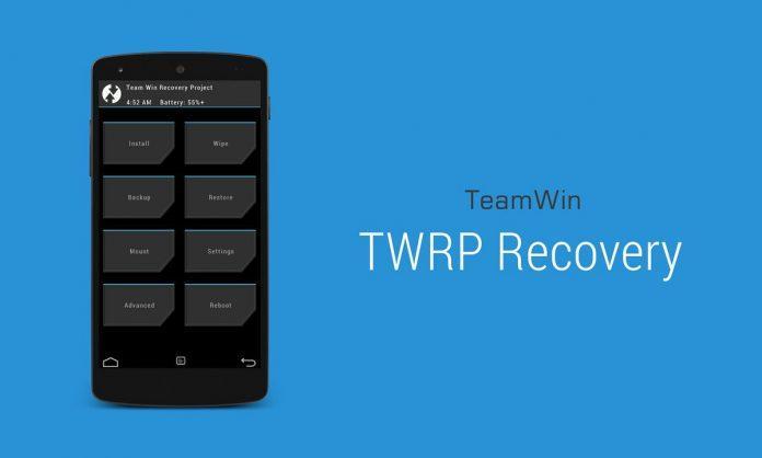 Google Pixel и Pixel XL подружили с TWRP-рекавери и Superuser