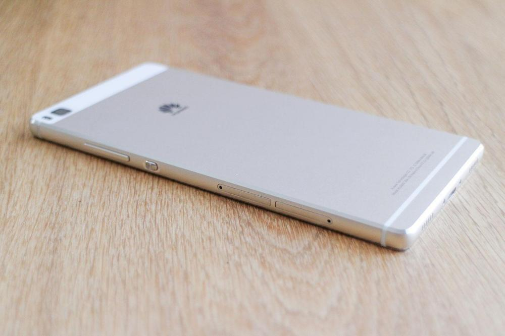 Huawei хорошо зарабатывает, лучше всех