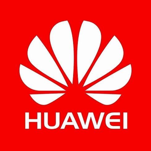 Huawei рассказала, почему не стала помогать с выпуском Google Pixel