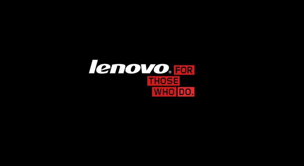 Lenovo отказывается от старого бренда в пользу Motorola