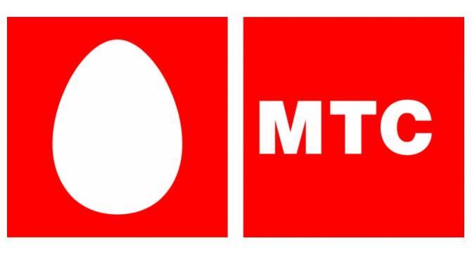 МТС перестанет учитывать видеотрафик за 3 рубля в день
