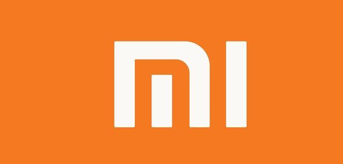 На Xiaomi Mi5c планируют ценник в 144 доллара