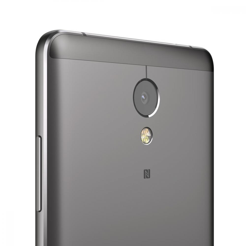 Приключения Lenovo P2 в России