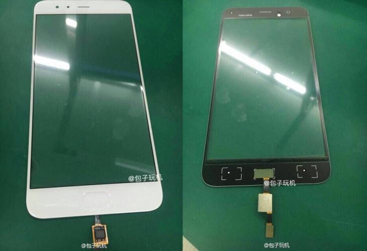 Рассуждаем о Huawei P10 по новым фото и рендерам