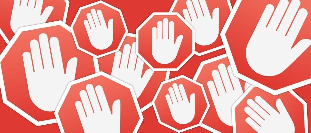 60% пользователей РФ блокируют интернет-рекламу