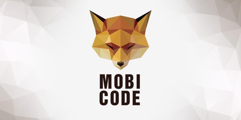 Mobicode - международная техническая конференция по мобильной разработке