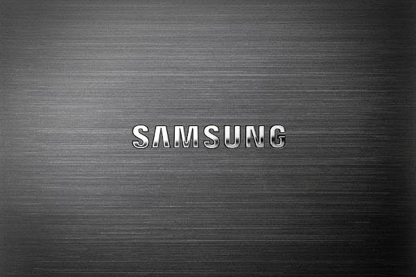 Samsung хочет сохранить Galaxy S8 в тайне до релиза