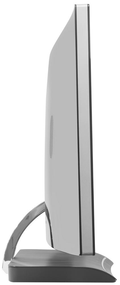 То, что нужно для победы: игровой монитор AOC C3583FQ с диагональю 35 дюймов