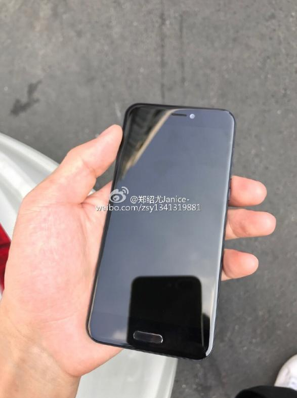Xiaomi Mi 5c на фото и в бенчмарках