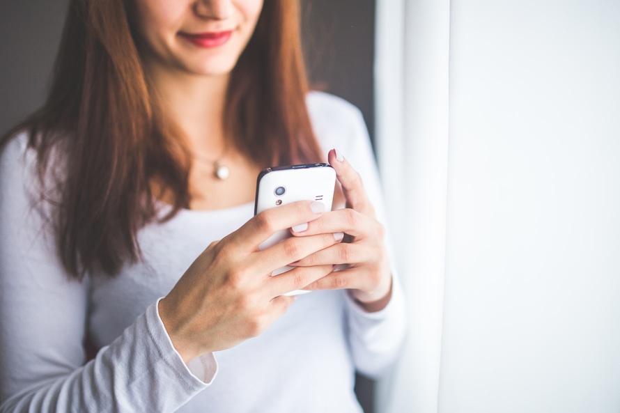 Эксперимент показал: смартфон может значительно снижать вашу концентрацию