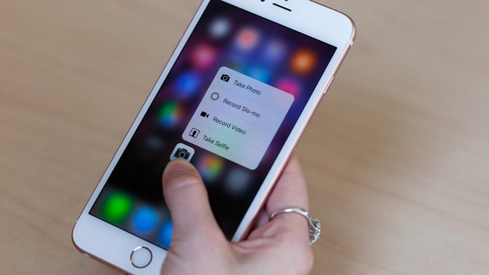Как не стать жертвой мошенников, покупая технику Apple