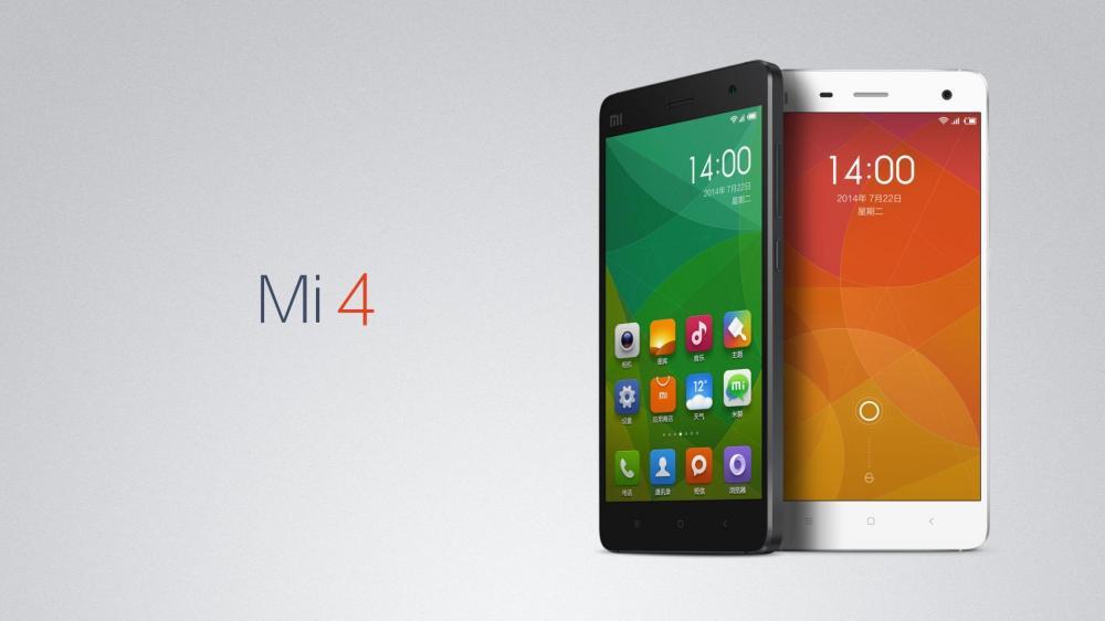 Найдена уязвимость в прошивке смартфонов Xiaomi