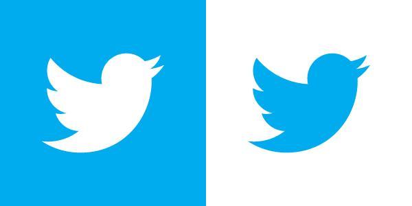 Соцсеть Twitter прибавила символов