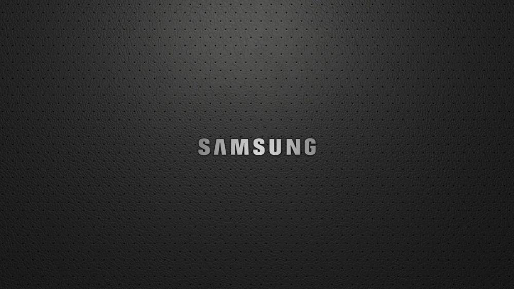 Страсти вокруг «горящих»  Galaxy Note 7 «разгораются» сильнее