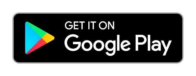 Бесплатное приложение недели убрали из Google Play Store