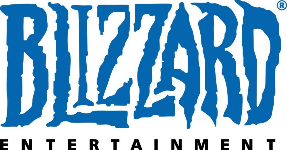 Blizzard, возможно, задумала новую игру для мобильных