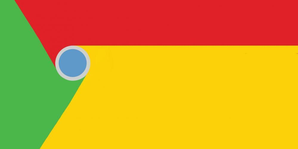 Google хочет внедрить собственный блокировщик рекламы в Chrome