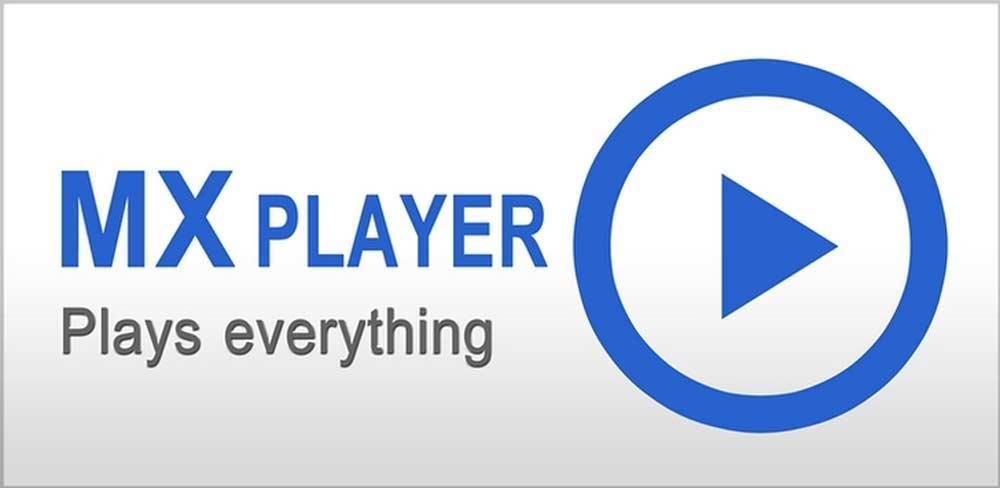 Кодеки вернулись в MX Player