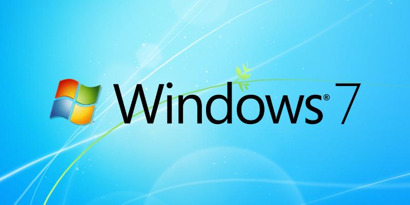 Microsoft Блокирует обновления Windows 7/8 на новых процессорах