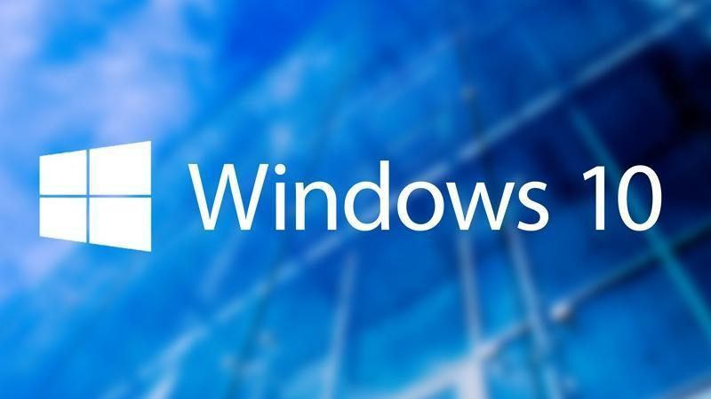 Microsoft обещает мажорные обновления Windows 10 раз в полгода