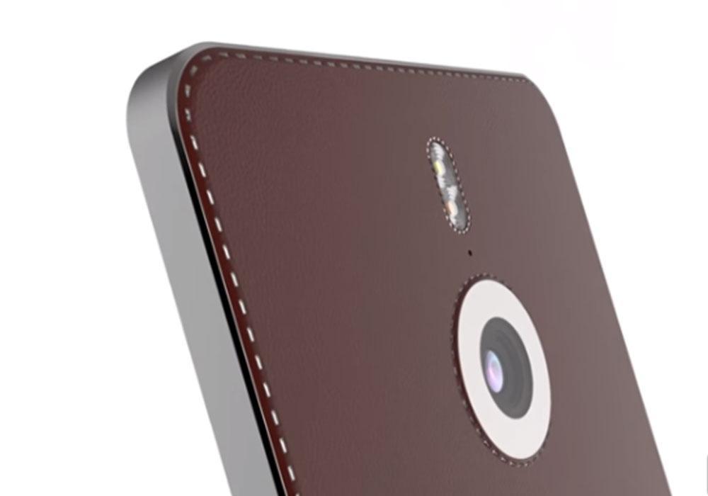 Nokia 9 тоже готовится удивлять, спецификации