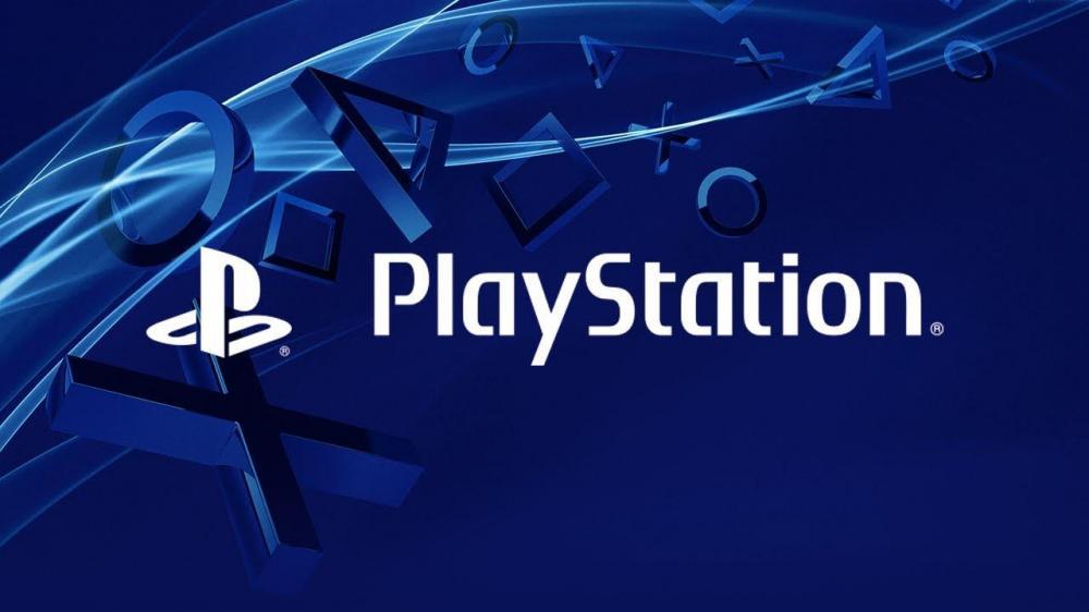 Новая PlayStation может появиться в 2018 году