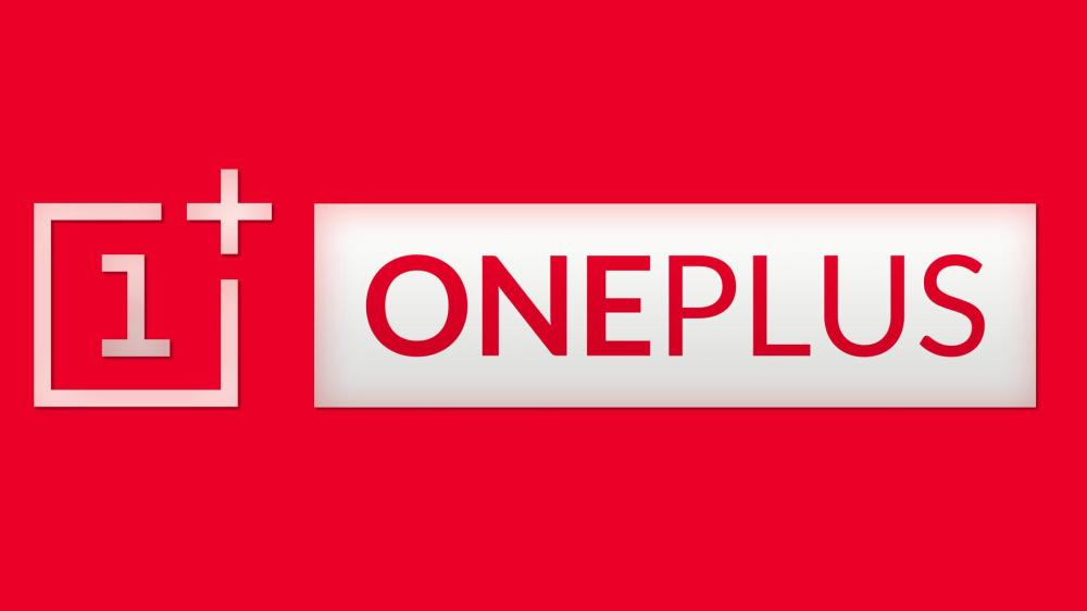 OnePlus 4 не будет, сразу выпустят OnePlus 5